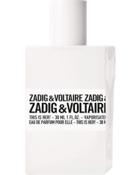This is Her!, EdP 100ml