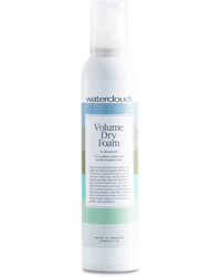 Volume Dry Foam, 250ml