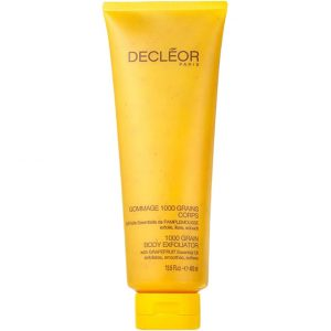 1000 Grain Body Exfoliator, 400 ml Decléor Kuorinta