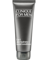 2-In-1 Skin Hydrator & Beard Conditioner, 100ml
