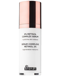 2% Retinol Complex Serum 30ml