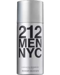 212 Men, Deospray 150ml