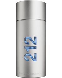212 Men, EdT 100ml