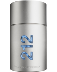 212 Men, EdT 50ml