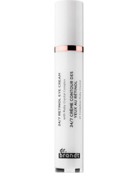 24/7 Retinol Eye Cream 15ml