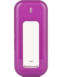 3 for Her, EdT 100ml