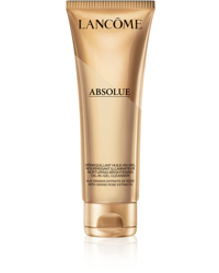 Absolue Oil-In-Gel Cleanser, 125ml