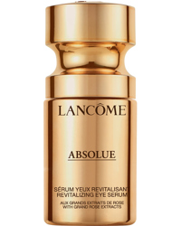 Absolue Precious Cells Eye Serum 15ml