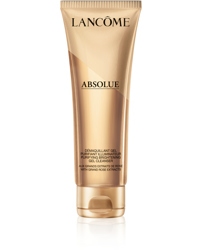 Absolue Precious Cells Foam Cleanser 125ml