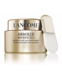 Absolue Precious Cells Night Mask Cream, 75ml
