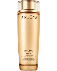 Absolue Precious Cells Rose Essence 150ml