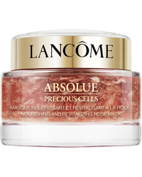 Absolue Precious Cells Rose Mask 75ml