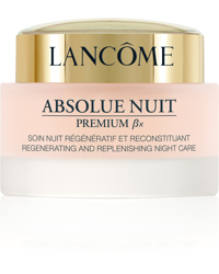 Absolue Premiem BX Night Cream, 75ml