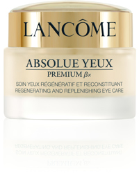 Absolue Premium BX Eye Cream 20ml