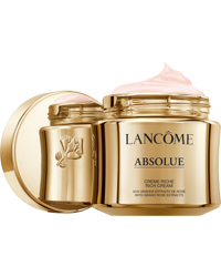 Absolue Rich Cream 60ml