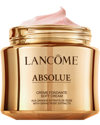 Absolue Soft Cream, 60ml