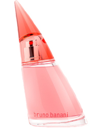 Absolute Woman, EdT 40ml