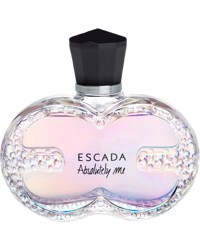 Absolutely Me, EdP 50ml