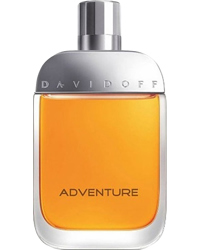 Adventure, EdT 100ml