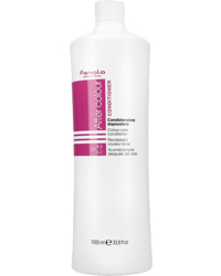 After Colour-Care Conditioner 1000ml