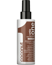 All In One Coconut 150ml