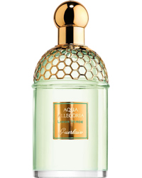 Aqua Allegoria Limon Verde, EdT 75ml