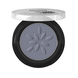 Beautiful Mineral Eyeshadow, 2 g Lavera Luonnonkosmetiikka
