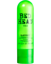 Bed Head Elasticate Strengthening Conditioner 200ml