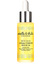 BioCalm Optimal Comfort Rescue Oil 20ml