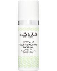 BioCalm Soothing Moisture Day Cream 50ml