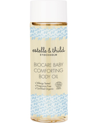 BioCare Baby Comforting Body Oil 100ml
