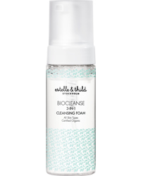 BioCleanse 3-in-1 Cleansing Foam 150ml