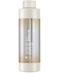 Blonde Life Brightening Conditioner, 1000ml