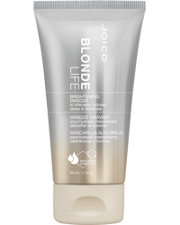 Blonde Life Brightening Masque, 150ml