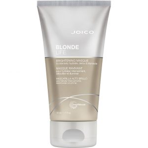 Blonde Life Brightening Masque, 50 ml Joico Hiusnaamiot