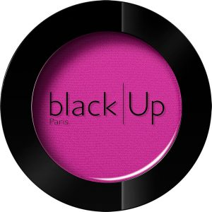 Blush, 3 g blackUp Poskipuna