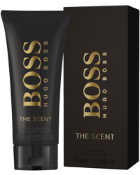 Boss The Scent, After Shave Balm 75ml