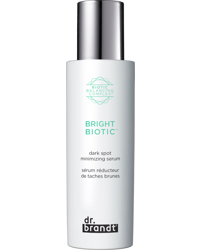 Bright Biotic Dark Spot Minimizing Serum 50ml