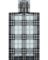 Brit Men, EdT 100ml