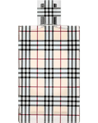 Brit for Her, EdP 50ml