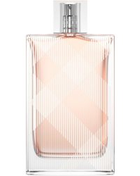 Brit for Her, EdT 50ml