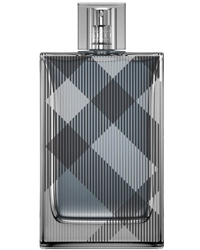 Brit for Him, EdT 50ml