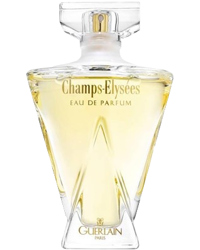 Champs Elysees, EdP 75ml