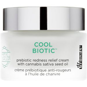 Cool Biotic™ Prebiotic Redness Relief Cream, 50 g Dr Brandt Päivävoiteet