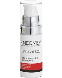 Daylight C20, 30 ml