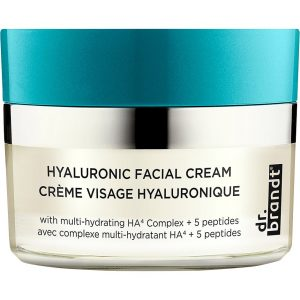 Dr Brandt House Calls Hyaluronic Filler, 50 g Dr Brandt Päivävoiteet