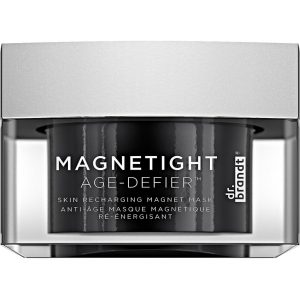 Dr Brandt Magnetight Age-Defier Mask, 90 g Dr Brandt Kasvonaamio