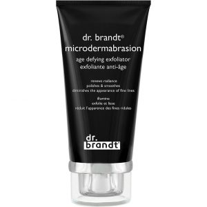 Dr Brandt Microdermabrasion, 60 g Dr Brandt Kuorinta