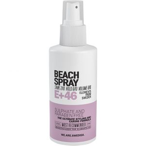 E+46 Beach Spray, 150 ml E+46 Suolasuihkeet