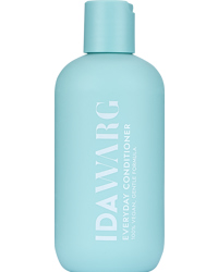 Everyday Conditioner, 250ml